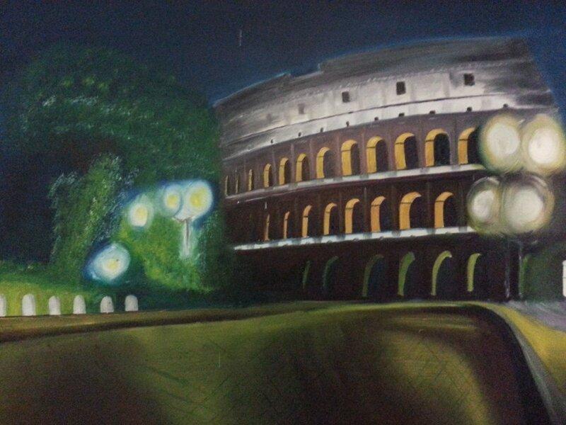Rome City Inn