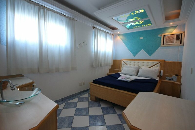 Hotel Saint Lucas - Adults Only