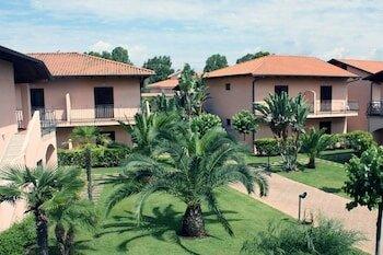 Orovacanze Club Porto Ada