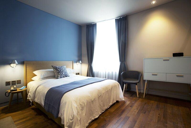 Hotel Lacasa