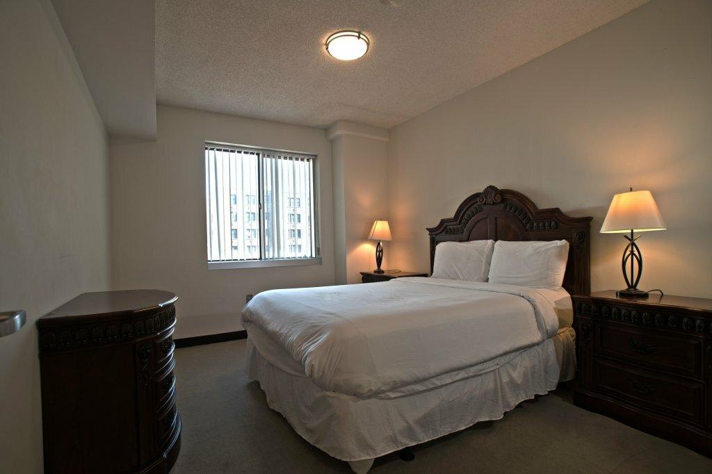 гостиница — Joud Residence — City of Washington, фото №6
