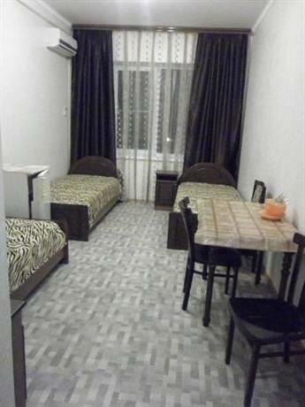 Uyutny Dom
