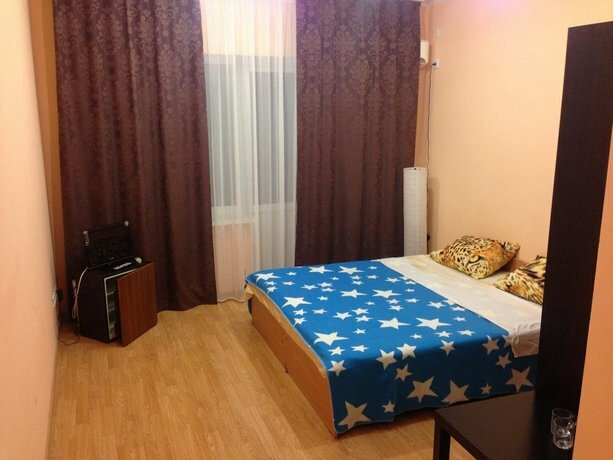 Guest House Eugenia