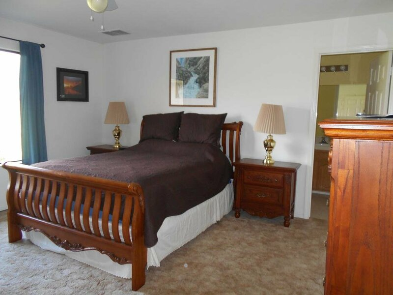 The Branded Calf Bed & Breakfast