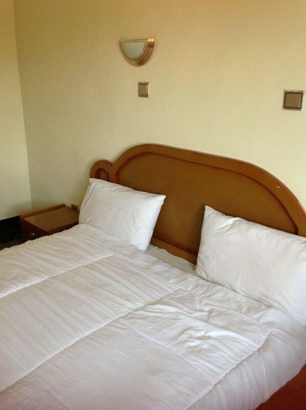 Nikki Hotel