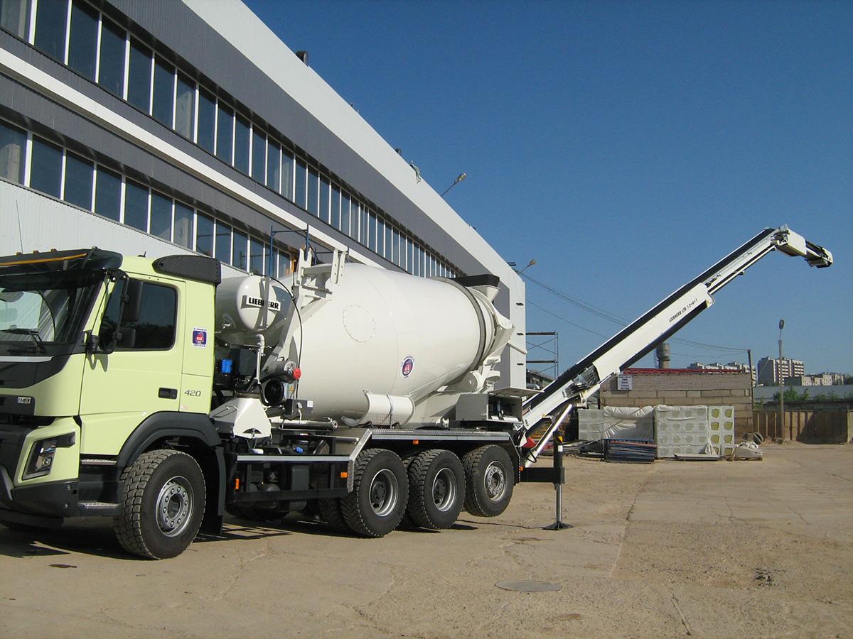 Заказать бетон машину цена сколько стоит куб бетона в москве за работу