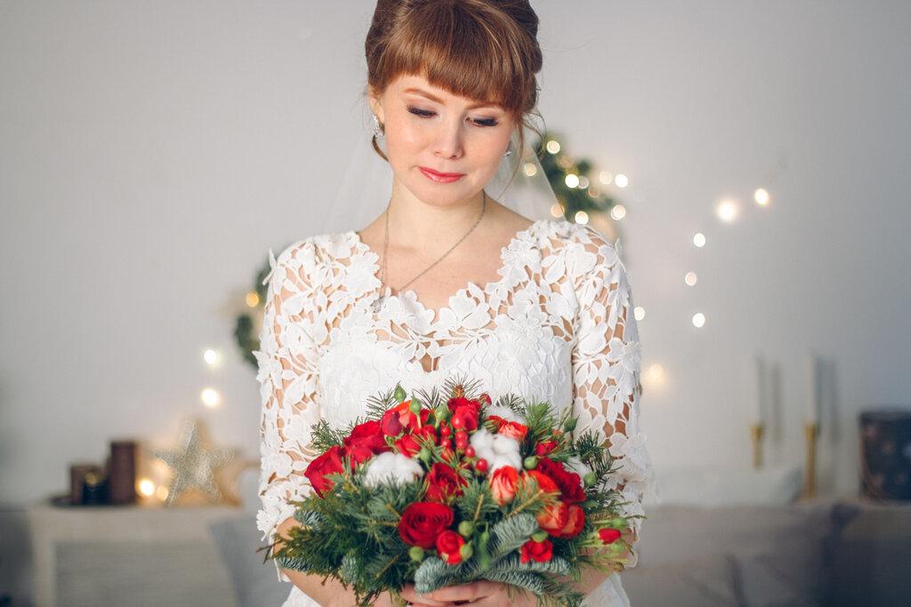 Фотографы чебоксары на свадьбу
