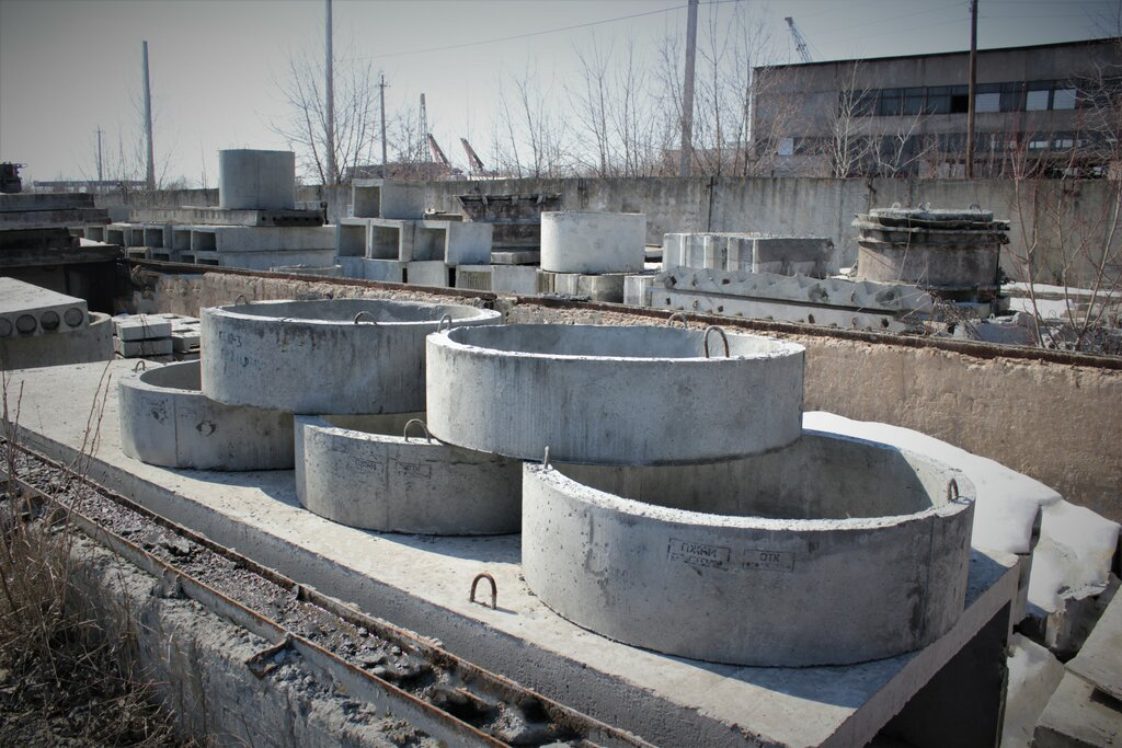 новочебоксарский бетон