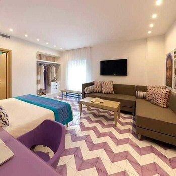 Casa Dominova Bed & Breakfast