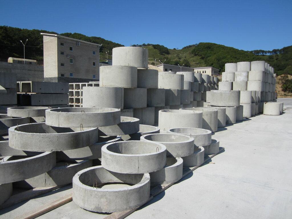 Союз бетон казань купить бетон в волхове с доставкой