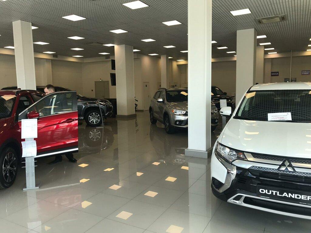 авто напрокат в москве без водителя и без залога