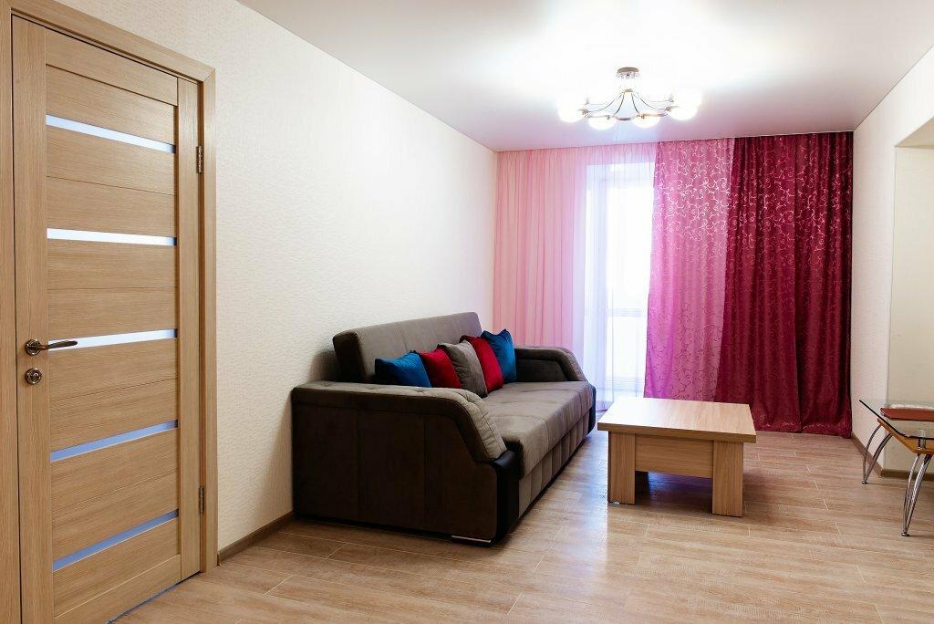 Фото комнат в коммунальной квартире двухъярусные помощью