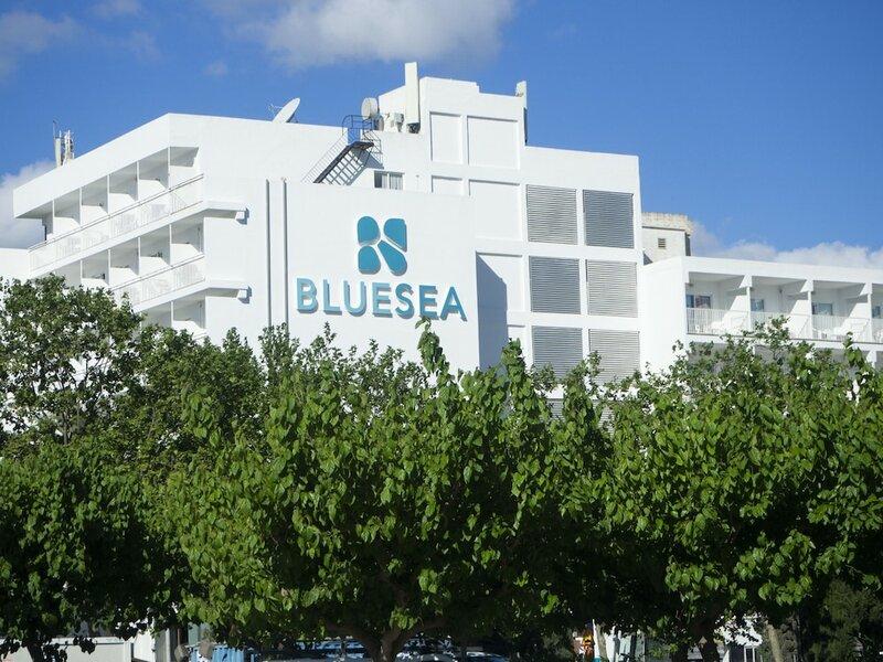 Bluesea Piscis - Adults Only