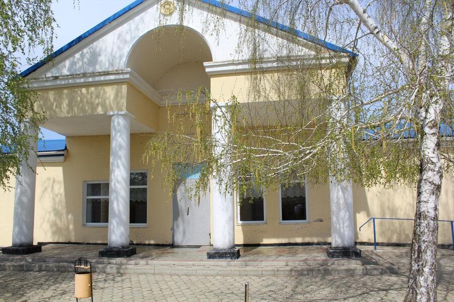 Картинки с днем станицы дондуковская
