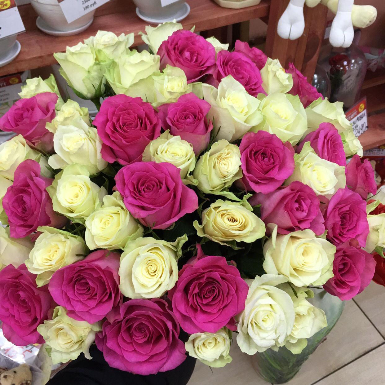 Доставка, доставка цветов в митино круглосуточно