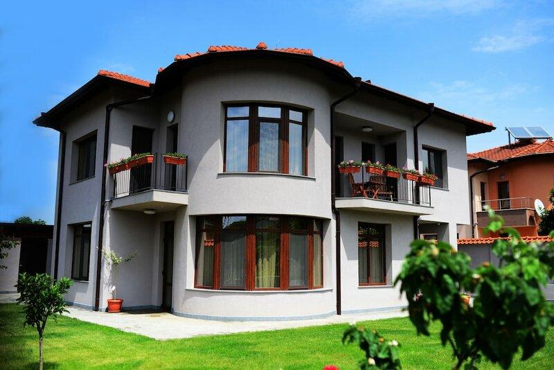 Katerina guest house Blagoevgrad
