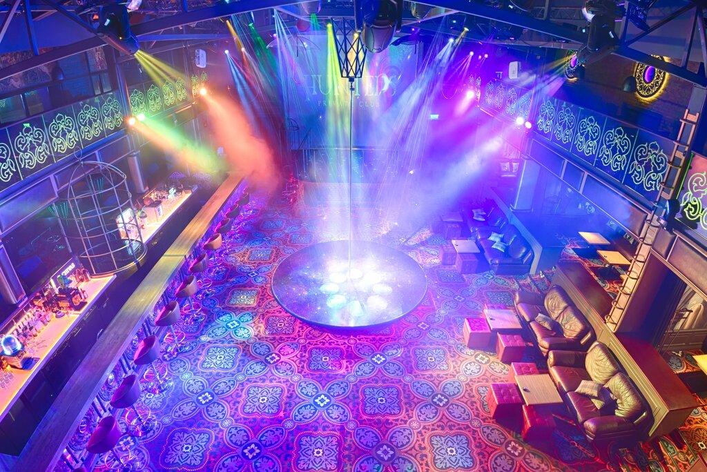 Менс клуб в москве снежный барс ночной клуб кисловодск