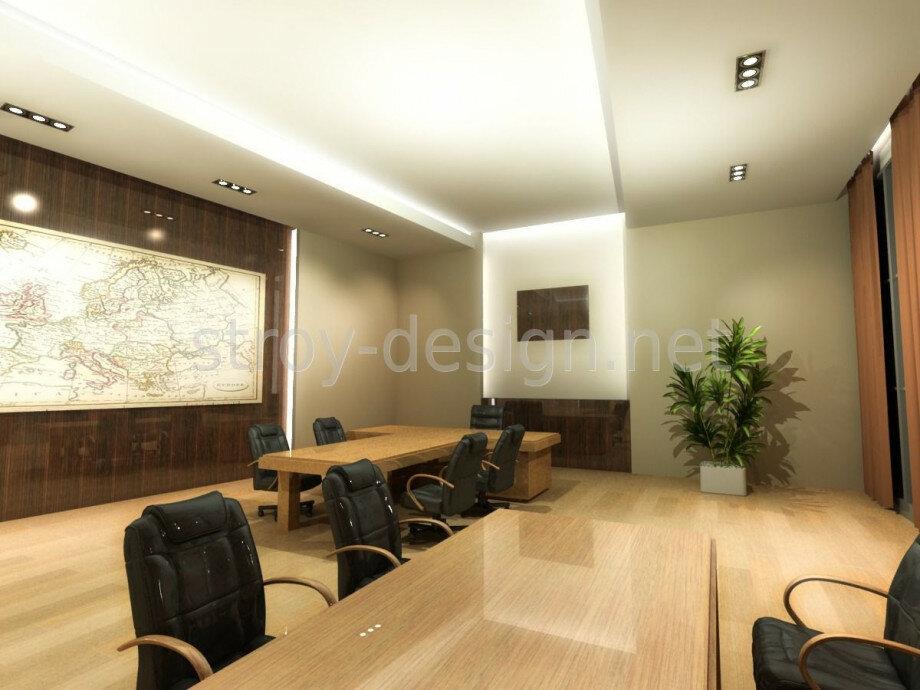 строительные и отделочные работы — Строй-дизайн — Москва, фото №3