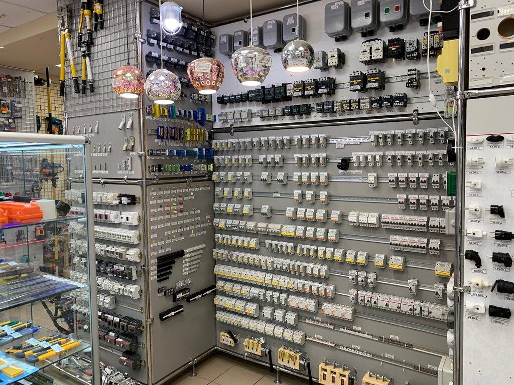 интернет-магазин электрики и электрооборудования понять, стоит покупать