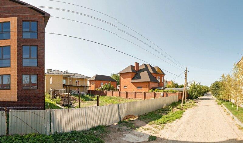 Николаевская 13
