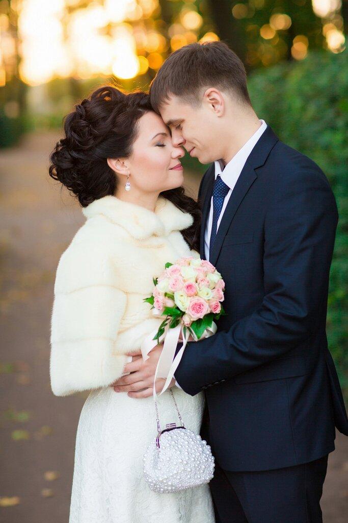 a49448a7b0e свадебный салон — Студия свадебного меха — Санкт-Петербург