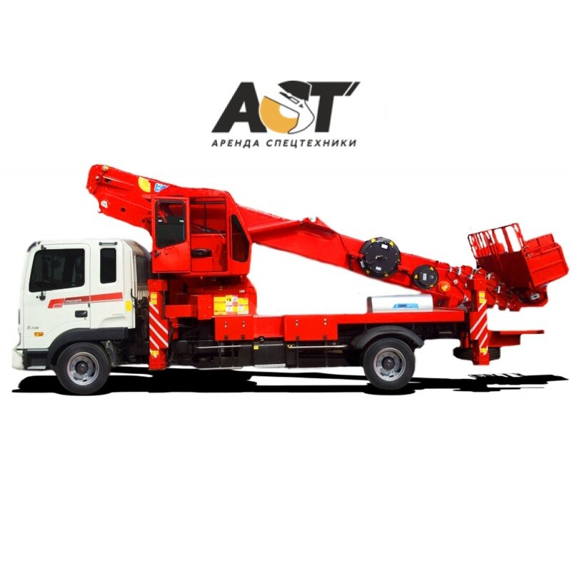 Ast, construction and special-purpose machines\' rental ...
