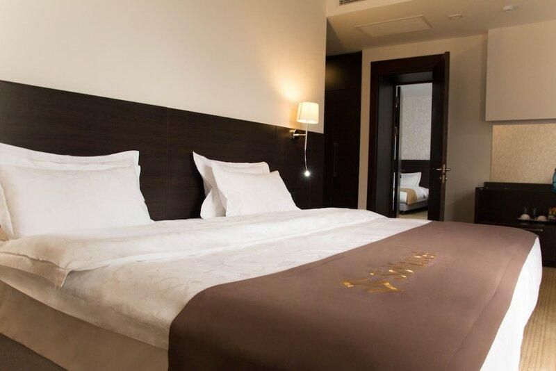 Solutel Hotel
