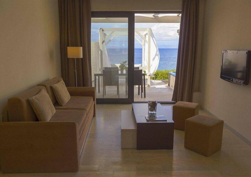 Palms And Spas, Corfu Boutique Apartments