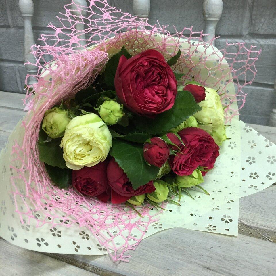Розы оптом, йошкар ола услуги доставка цветов