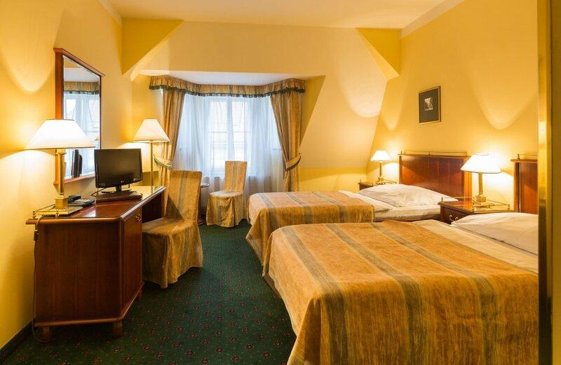 Hotel William