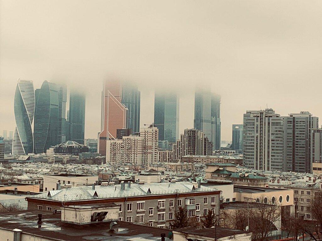 компьютерный ремонт и услуги — MacRevvaLS — Москва, фото №4