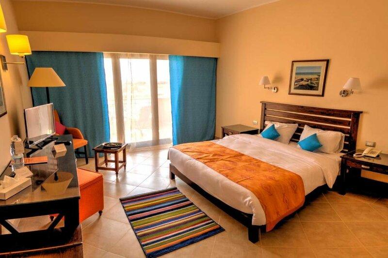 Viva Blue Resort