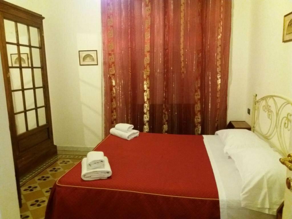 Soggiorno Isabella De\' Medici, oteller, Italy, Florence, Via ...
