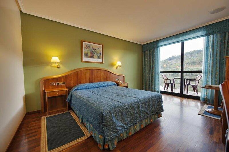 Hotel Laias Caldaria
