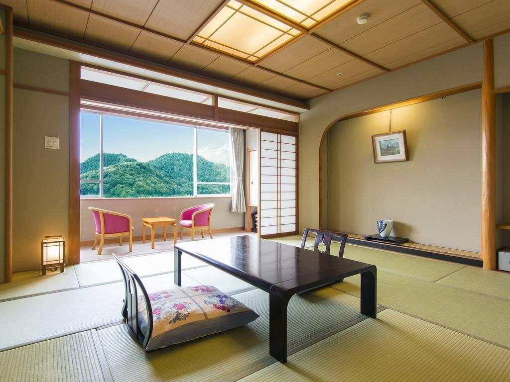 средиземноморский японский гостиница роскошная фото общепринятой считается классификация