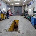 Установка ГБО, Установка ГБО в Лобановском сельском поселении