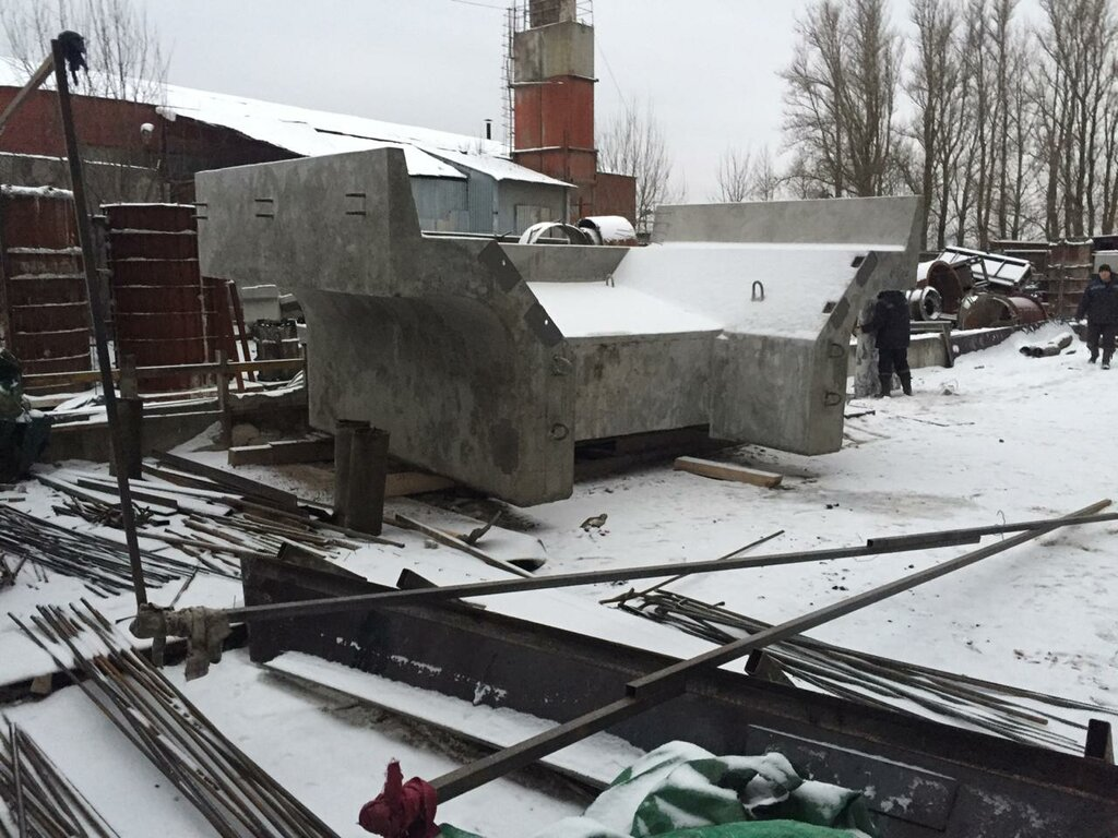 Кристалл торжок бетон заводы бетона новомосковск