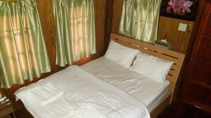 Cv25 Guesthouse