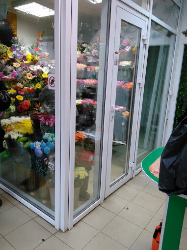 магазин цветов — МонАмур — Челябинск, фото №5
