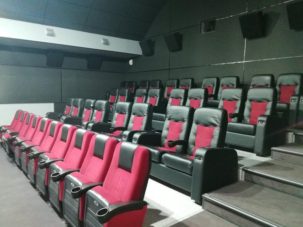 это кинотеатр мир картинки брандспойта жизнь струится