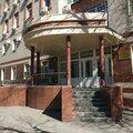 Транснефть-охрана, Услуги охраны и детективов в Тюменской области
