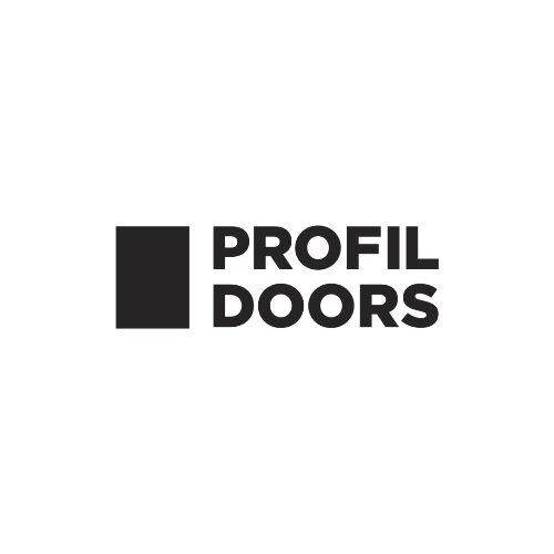 двери — Профиль Дорс СПб — Санкт-Петербург, фото №8
