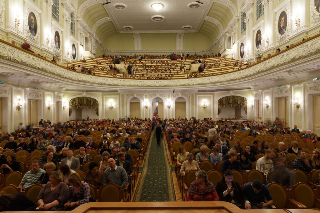 Картинки консерватории чайковского