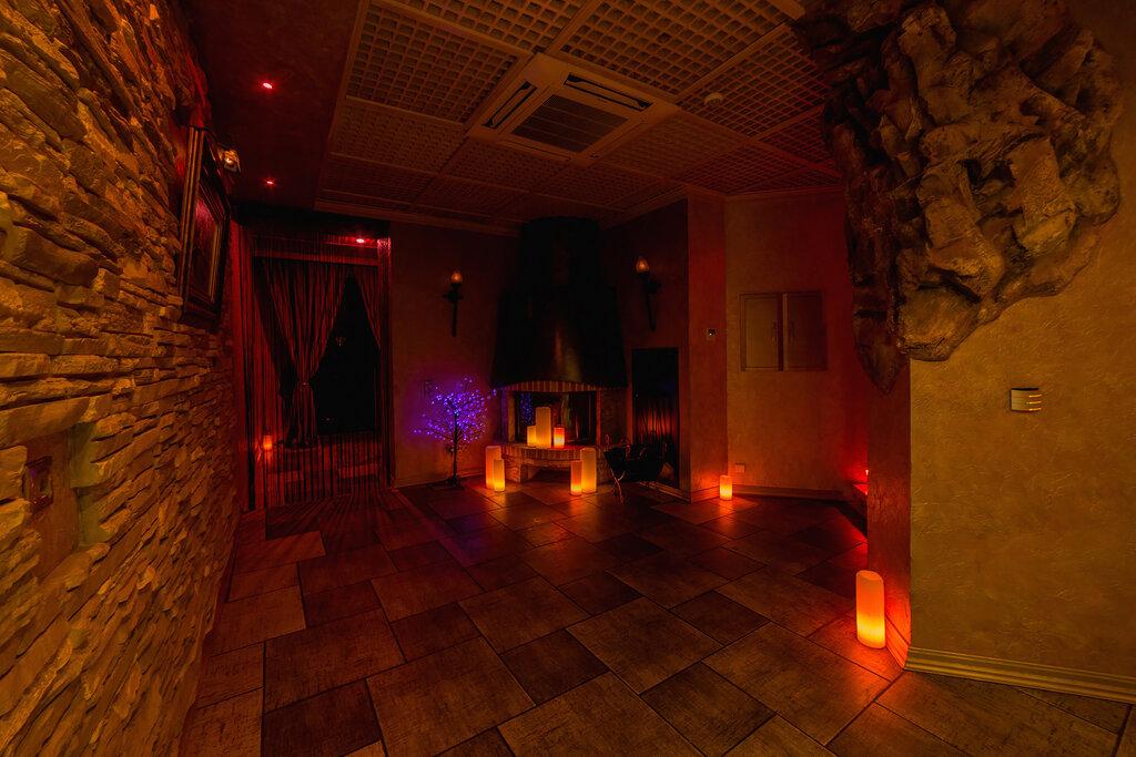 Салоны эротического массажа московской области голая на эротическом массаже