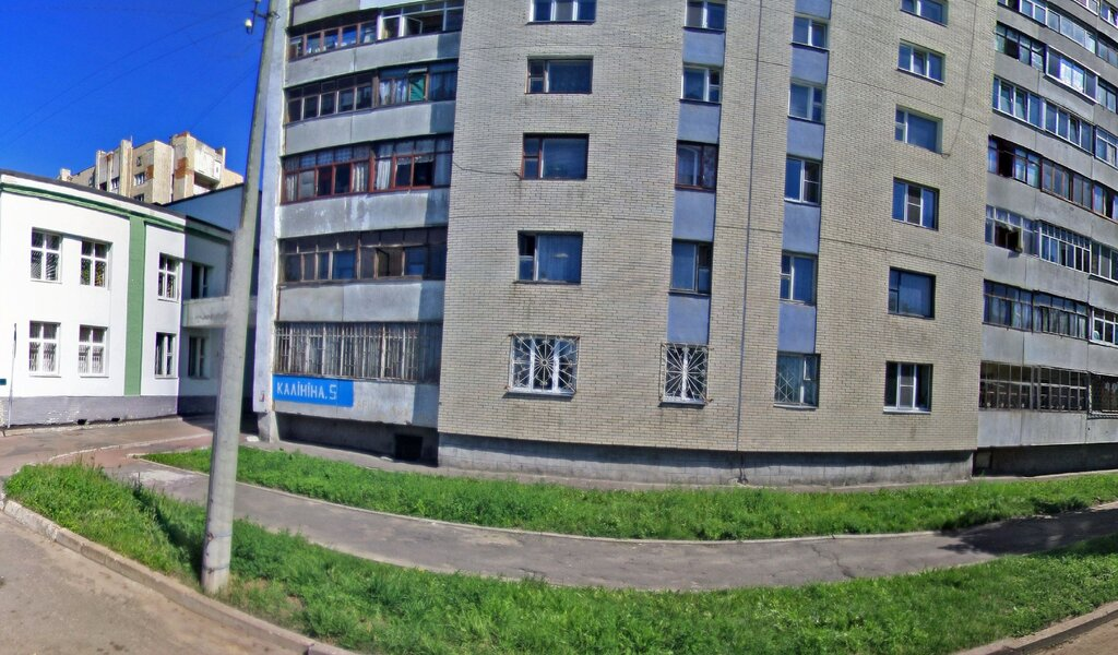 Панорама натяжные и подвесные потолки — Atika — Гомель, фото №1