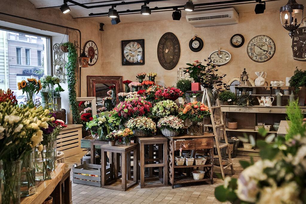 генетическое состояние, фото внешнего оформления цветочных магазинов произошло