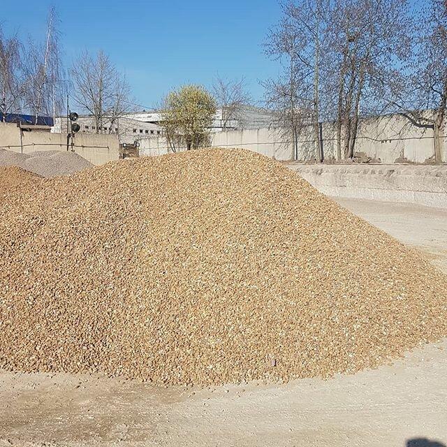 Бетон мособлстрой кольчугино бетон купить с доставкой