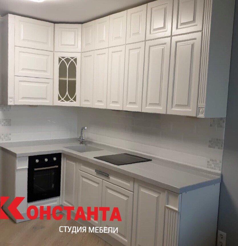 мебель для кухни — Константа — Ростов-на-Дону, фото №5