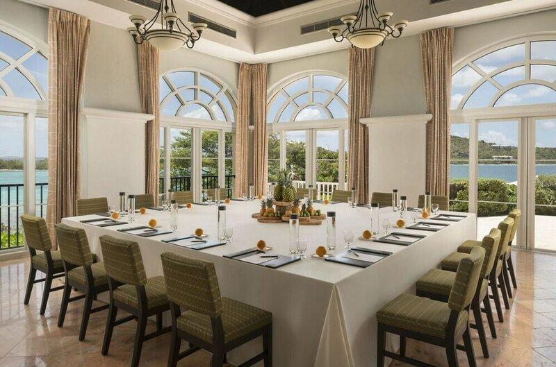 Great Bay Destination Club, Luxury 2Br Residence - a Ritz Carlton property
