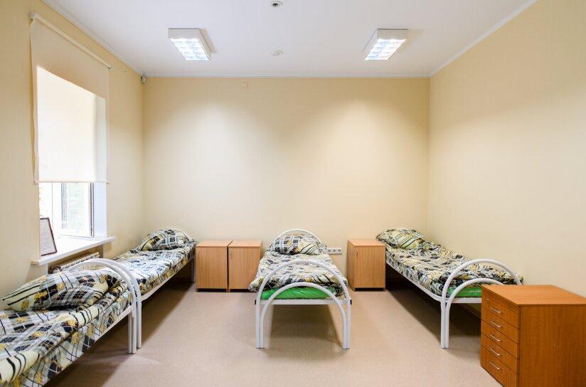 Центр наркологии екатеринбург приходить запеть